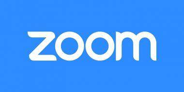 راهنما سریع نصب و استفاده از نرم افزار زوم (Zoom) در کامپیوتر و گوشی