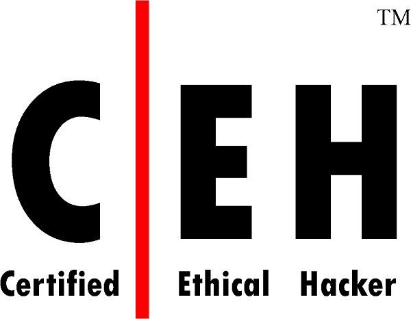 دوره CEH یا هکر اخلاقی