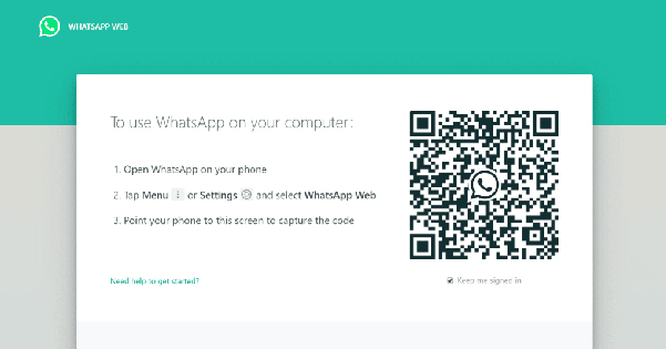 نصب چند واتساپ روی یک گوشی