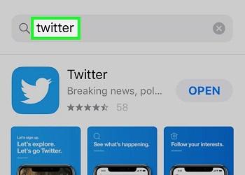 برای عدم نمایش و بستن تبلیغات توییتر از یک برنامه میانجی استفاده کنید