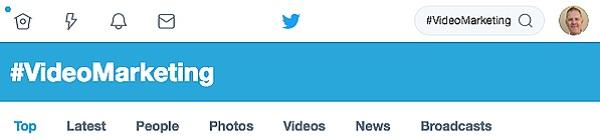 ترند توییتر امروز