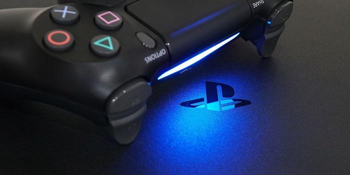 آموزش روش حل مشکل شارژ نشدن دسته PS4