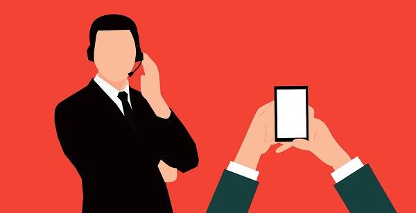 رفع ارور Phone Not Allowed MM#6 از طریق شرکت مخابراتی