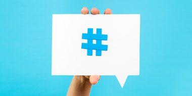 آنالیز هشتگ مناسب و دیدن آمار بیشترین ترند هشتگ در توییتر