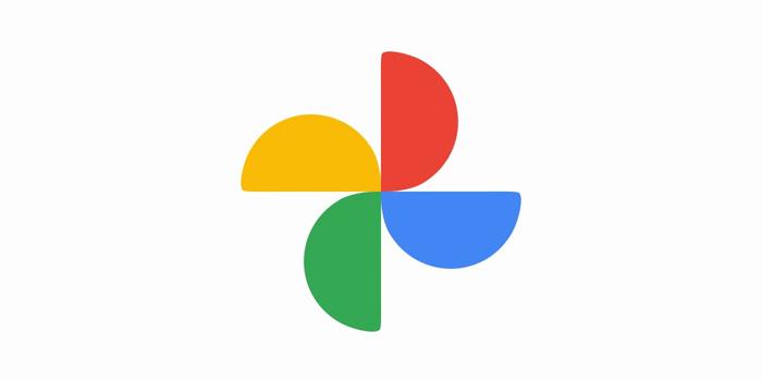 حل مشکل گوگل فوتو (Google Photos)