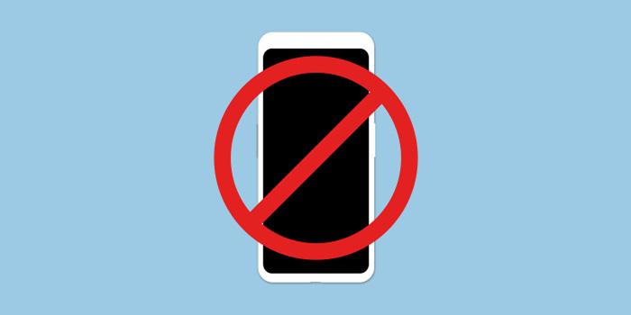 جلوگیری از خاموش شدن صفحه گوشی اندروید