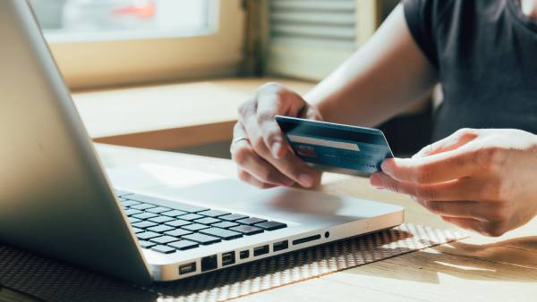 نکات جدید در پیگیری کلاهبرداری اینترنتی حساب بانک