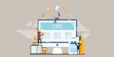 سیستم مدیریت محتوا یا CMS چیست و چه کاربردی دارد؟