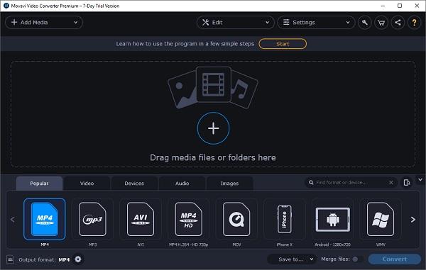 کاهش حجم ویدیو دانلود نرم افزار کاهش حجم ویدیو برای ویندوز 10