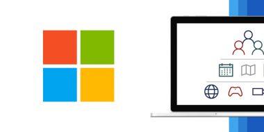 آموزش 3 روش ساخت حساب کاربری مایکروسافت