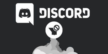 آموزش 10 روش حل مشکل صدا در دیسکورد (Discord)