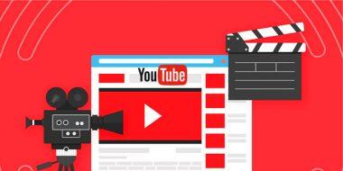 دانلود 12 تا از بهترین برنامه های ساخت و ادیت ویدیو اندروید
