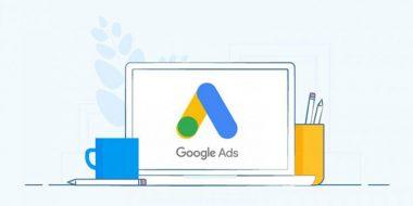 تبلیغات گوگل ادوردز با تاپ ادورت چیست و هزینه آن چگونه محاسبه می شود؟