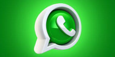 آموزش روش تغییر صدای زنگ و پیام واتساپ در اندروید و آیفون