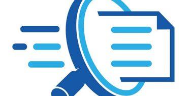 آموزش تصویری نحوه جستجو متن و کلمه در فایل ورد : ساده تا پیشرفته