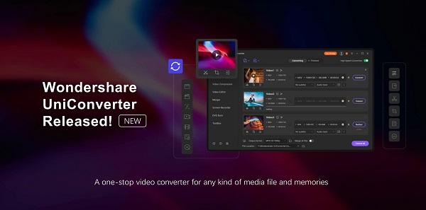 محبوب ترین نرم افزار ادیت و کاهش حجم ویدیو