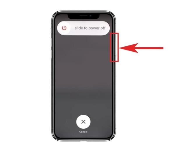 مشکل اتصال تیک تاک