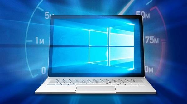 فعالسازی مجازی سازی در ویندوز 10