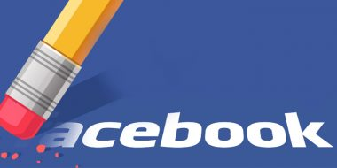 آموزش 4 روش جدید دیلیت اکانت فیسبوک در کامپیوتر ، اندروید و آیفون