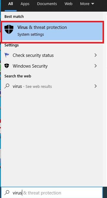 حل ارور unable to load library dbdata.dll
