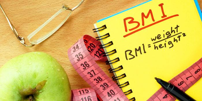 معرفی 4 روش سریع محاسبه BMI آنلاین