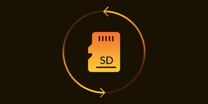 آموزش روش های کاربردی فرمت کردن کارت حافظه گوشی در کامپیوتر