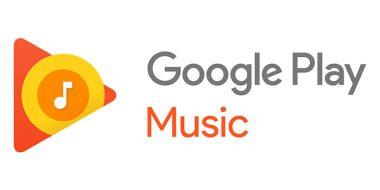 آموزش 8 روش حل مشکل گوگل پلی موزیک