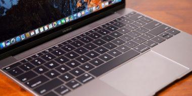 اولین مک بوک های جدید اپل با تراشه های ARM تا چند هفته دیگر رونمایی خواهند شد