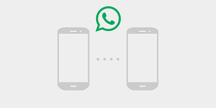 چه اتفاقی بعد از تغییر شماره واتساپ برای شما و دیگران رخ میدهد؟