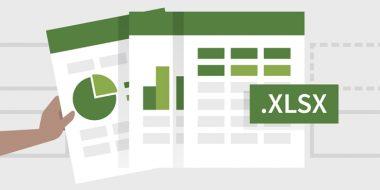 آموزش کامل تنظیمات صفحه در اکسل (Excel)