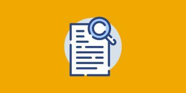 3 روش استعلام وکالتنامه داخل کشور و خارج از کشور آنلاین