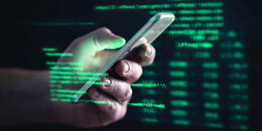 آموزش بررسی و 11 روش فهمیدن هک شدن گوشی اندروید