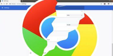 آموزش 11 روش حل مشکل باز نشدن گوگل کروم در ویندوز 10، 8 و 7