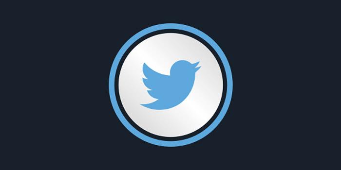 آموزش تصویری نحوه ارسال و گذاشتن استوری در توییتر (Twitter)