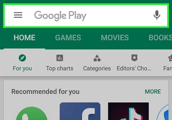 إزالة إعلانات YouTube للجوال ، برنامج إزالة إعلانات YouTube لنظام Android (تنزيل برنامج إزالة إعلانات YouTube)