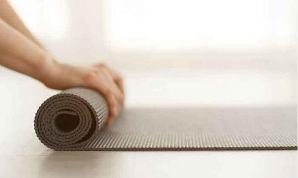 کاهش صدای تردمیل در آپارتمان