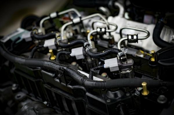 دلیل روشن نشدن ماشین در زمستان چیست؟ مشکل سیستم سوخت رسانی