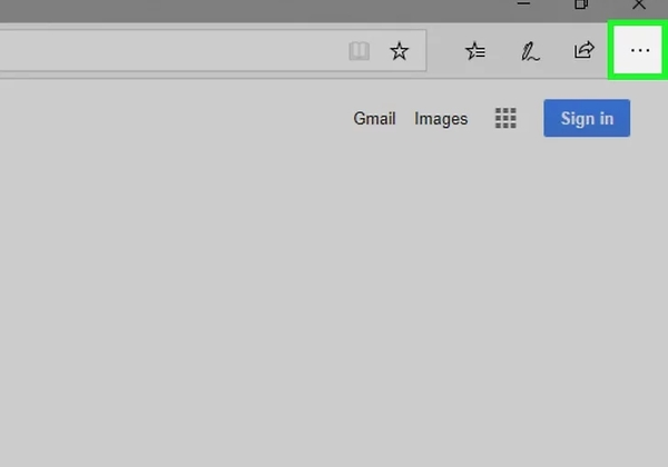 البرنامج المساعد لإزالة إعلانات YouTube في متصفح Edge