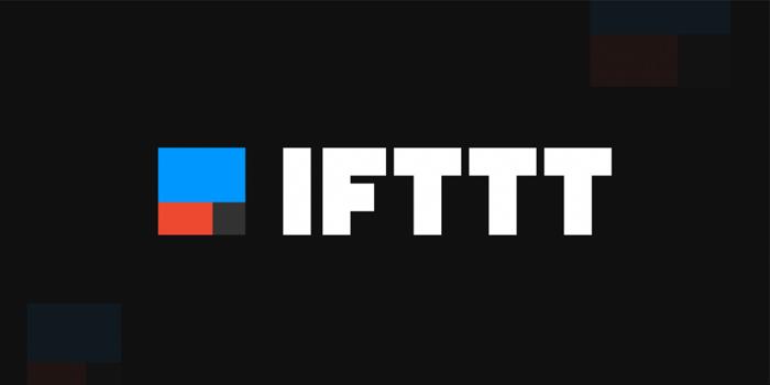 آموزش کار با برنامه IFTTT اندروید