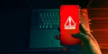 معرفی 8 برنامه مخرب و خطرناک اندروید که نباید نصب کنید!