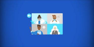 راهنما کامل ابزار ویدیو کنفرانس Meet Now ویندوز 10 : از کار تا غیرفعال سازی آن