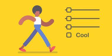 5 سرویس برتر ساخت موشن گرافیک آنلاین رایگان