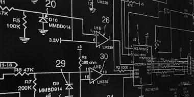 5 سرویس برتر رسم مدار الکترونیکی آنلاین