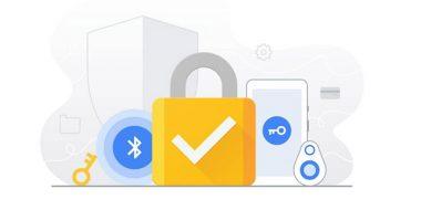 آموزش 10 روش حذف اسمارت لاک ( Smart Lock ) گوگل ، سامسونگ و.. در گوشی اندروید