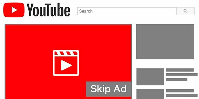آموزش 8 روش حذف تبلیغات یوتیوب در اندروید، آیفون ، کروم ، فایرفاکس و..