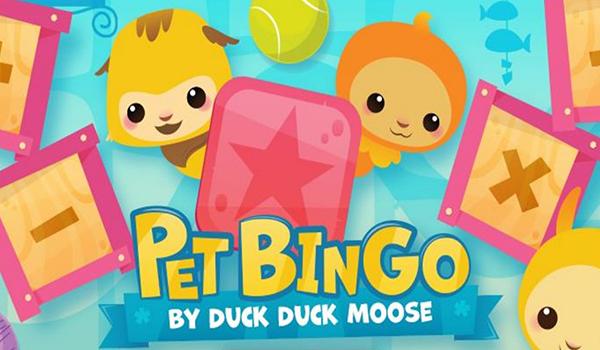 بازی گوشی برای کودک سه ساله
