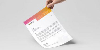 5 سرویس برتر طراحی سربرگ آنلاین رایگان