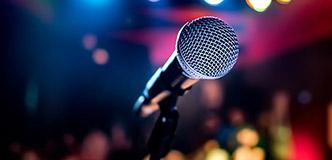 ۶ تا از بهترین سایت و سرویس های دانلود موزیک خالی بدون صدای خواننده
