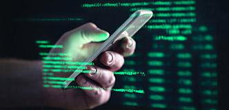 آموزش بررسی و ۱۱ روش فهمیدن هک شدن گوشی اندروید