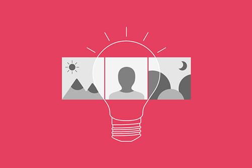 ۱۷ تا از جدیدترین و بهترین ایده های خلاقانه برای پیج اینستاگرام